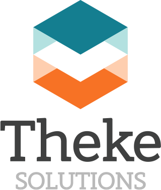 Theke Solutions