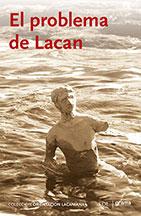 El problema de Lacan