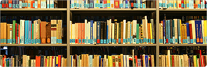 Biblioteca EOL